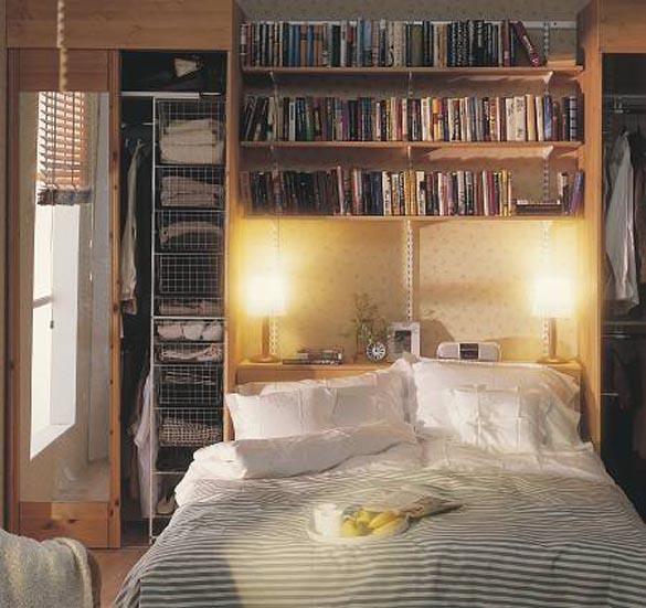 _Спальня 6