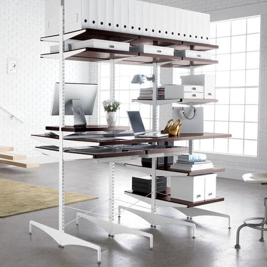 _Офис 7