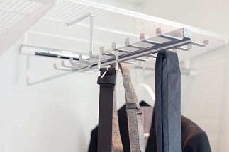 Подвеска для галстуков ремней